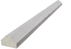 Manufactures and suppliers for Wheel Stopper from ALCON CONCRETE PRODUCTS FACTORY LLC