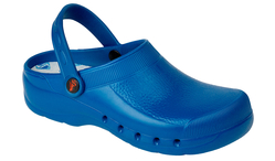 Dian Clog Shoes  from URUGUAY GROUP OF COMPANIES