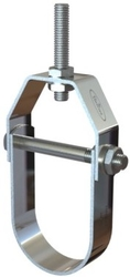 Clevis Hanger Supplier from ONTIDES INTERNATIONAL FZC