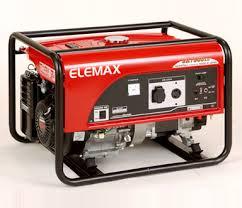 generator UAE from ADEX  PHIJU@ADEXUAE.COM/ SALES@ADEXUAE.COM/0558763747/05640833058