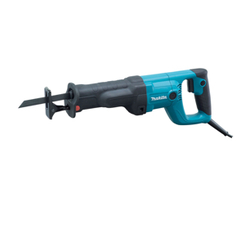Makita 1010W Reciprocating Saw from AL FUTTAIM ACE