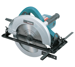 Makita 2000W Circular Saw 23cm from AL FUTTAIM ACE