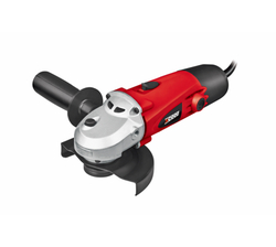 Xceed 620W Angle Grinder – 115mm