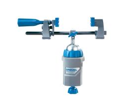 Dremel® Rotary Tool Multivise (Model 2500-01) from AL FUTTAIM ACE