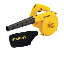Stanley Variable Speed Corded Blower (600W) from AL FUTTAIM ACE