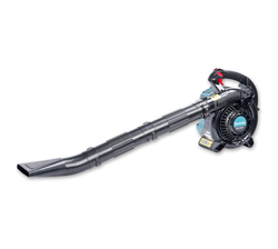 Makita® Petrol Garden Blower, 24.5cc (BHX2501) from AL FUTTAIM ACE