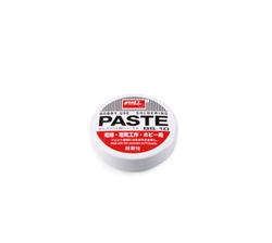 Goot Soldering Paste (10g)