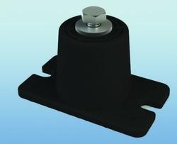 Neoprene Floor Mount supplier from ONTIDES INTERNATIONAL FZC