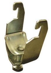 Unistrut Clamp supplier from ONTIDES INTERNATIONAL FZC