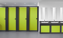 Toilet Cubicles Manufacturers, Stockists, Suppliers, Delers in Dubai, UAE from ZAYAANCO