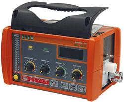 Portable Ventilator SIEM BA2001 GA-EL in Dubai from KREND MEDICAL EQUIPMENT TRADING LLC