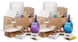 PACKING MATERIALS COMPANY from HICORP TECHNICAL SERVICES