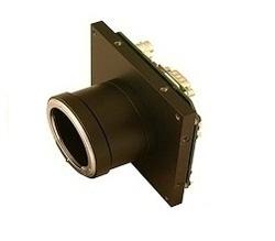 Line Scan Cameras-BalaJi MicroTechnologi ...