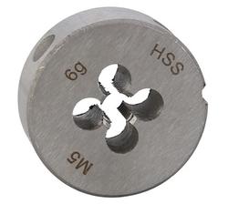 Suki Hand Die (M5, 1.1 x 5.1 x 8.3 cm) from AL FUTTAIM ACE