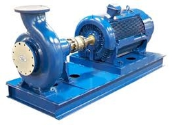 SUCTION PUMPS HIRE from RTS CONSTRUCTION EQUIPMENT RENTAL L.L.C