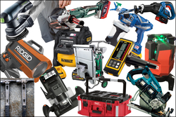 TOOLS SUPPLIER IN UAE from ADEX  PHIJU@ADEXUAE.COM/ SALES@ADEXUAE.COM/0558763747/05640833058