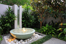 FOUNTAIN SUPPLIERS IN DUBAI from ABDULNASER AL HASHEMI LANDSCAPE GARDENING