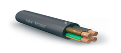 Cables  from TECHNOMAX INDUSTRIAL SERVICES LLC