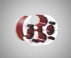 Triplex Duct Plug Supplier from ONTIDES INTERNATIONAL FZC