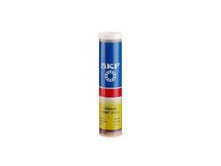 SKF lgmt 2 / 0.4 ( 420ml Cartridge) from AVENSIA GENERAL TRADING LLC