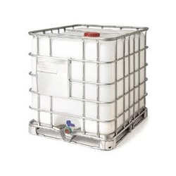 best quality ibc tank supplier in uae from UNITED POLYTRADE FZE