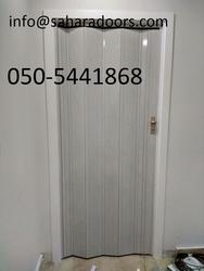 Top Suppliers of Sliding Folding Doors in Qatar