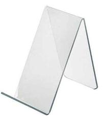 acrylic mobile stand  from ADEX  PHIJU@ADEXUAE.COM/ SALES@ADEXUAE.COM/0558763747/05640833058