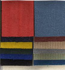 Commercial 95 Knitted Fabric Suppliers in Dubai 0568181007 from CAR PARK SHADES ( AL DUHA TENTS 0568181007 )