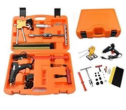 Dent Repair Kit from ADEX  PHIJU@ADEXUAE.COM/ SALES@ADEXUAE.COM/0558763747/05640833058