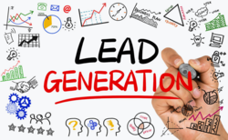 Lead Generation from SILVERLINE NETWORKS