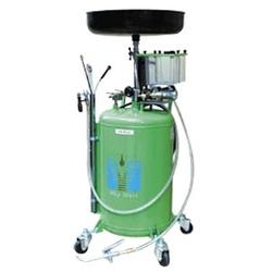 SEPARATED TYPE VACUUM OIL EXTRACTION MACHINE SUPPLIER IN UAE from ADEX INTL INFO@ADEXUAE.COM/PHIJU@ADEXUAE.COM/0558763747/0564083305