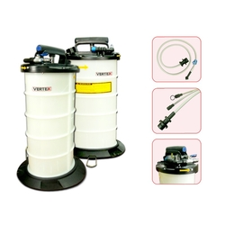 pneumatic/manual fluid extractor supplier in uae from ADEX  PHIJU@ADEXUAE.COM/ SALES@ADEXUAE.COM/0558763747/05640833058