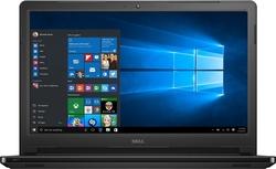 Dell Inspiron 15 3000 Series 3567 15.6