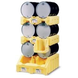 DRUM STACKERS SUPPLIER IN UAE from ADEX INTL  PHIJU@ADEXUAE.COM/0558763747/0564083305