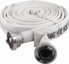 POWER HOSES SUPPLIER IN UAE from ADEX  PHIJU@ADEXUAE.COM/ SALES@ADEXUAE.COM/0558763747/05640833058