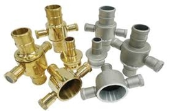 FIRE FIGHTING ADAPTORS SUPPLIER IN UAE from ADEX INTL INFO@ADEXUAE.COM/PHIJU@ADEXUAE.COM/0558763747/0564083305