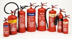 FIRE EXTINGUISHERS  from ADEX INTL INFO@ADEXUAE.COM/PHIJU@ADEXUAE.COM/0558763747/0555775434