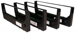 Line Printer Ribbon from ALISTECH TRADING LLC
