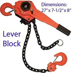 LEVER BLOCK  SUPPLIER IN UAE from ADEX  PHIJU@ADEXUAE.COM/ SALES@ADEXUAE.COM/0558763747/0564083305