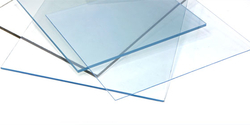 PVC SHEET SUPPLIER IN UAE from ADEX  NFO@ADEXUAE.COM / PHIJU@ADEXUAE.COM 0558763747