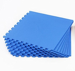 GYM MAT SUPPLIER IN UAE from ADEX AZEEM.SHA@ADEXUAE.COM/0555775434 SALES@ADEXUAE.COM 0564083305