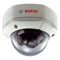 CCTV SUPPLIERS IN UAE from CROSSWORDS GENERAL TRADING LLC