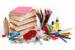 SCHOOL STATIONERY SUPPLIERS IN UAE from CROSSWORDS GENERAL TRADING LLC