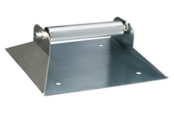 Cable Tray Roller supplier in Sharjah from ONTIDES INTERNATIONAL FZC