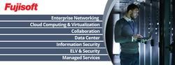 Information Technology Solution Provider