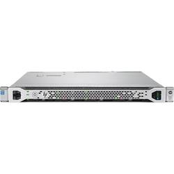 RACK SERVER  SUPPLIER IN UAE REGION  from CROSSWORDS GENERAL TRADING LLC