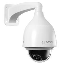CCTV CAMERA SUPPLIER IN ABUDHABI