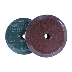 Sanding Disc Dubai UAE from AL MANN TRADING (LLC)