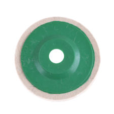 Buffing Polishing Pad supplier from AL MANN TRADING (LLC)