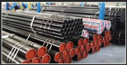 Seamless steel pipes--hu-steel.com from HUNAN STANDARD STEEL CO., LTD